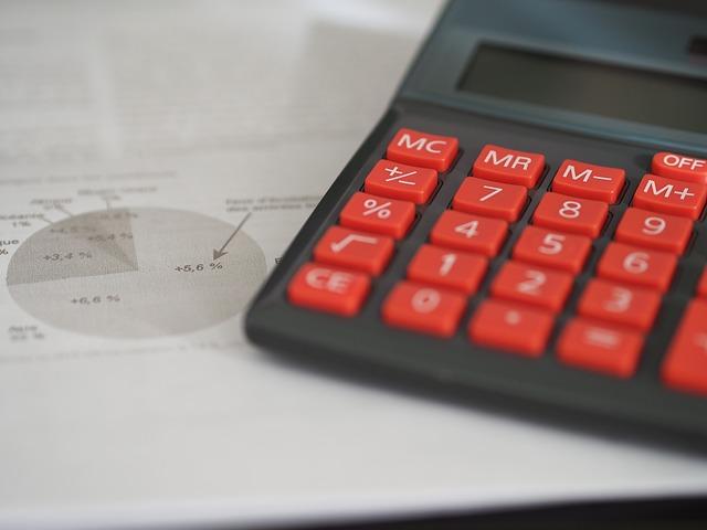 Einkommensteuernachzahlung / Nettolohnvereinbarung