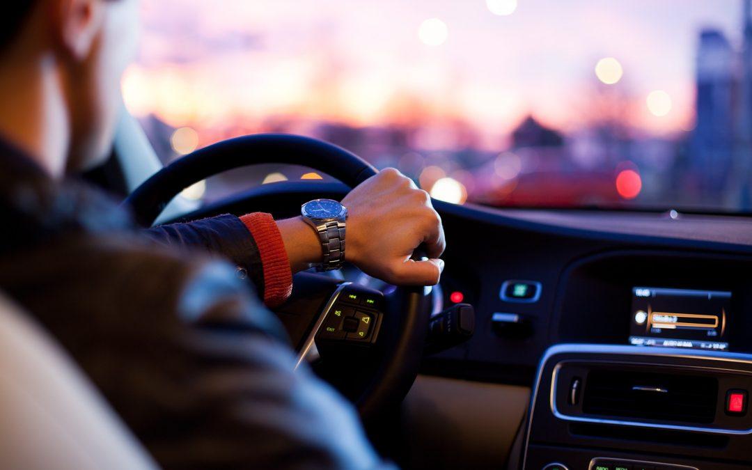 Privatfahrten mit dem Betriebs-Pkw: Nur gelegentlich erlaubt